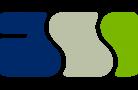 Ehricke & Strankmann Software GmbH